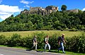 Stirling Castle (5456323004).jpg