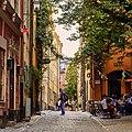 Stockholm (34654530166).jpg