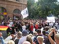 Stockholm Pride 2010 46.JPG