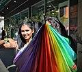Stockholm Pride 2015 Parade by Jonatan Svensson Glad 20.JPG