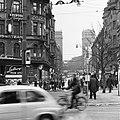 Stockholms innerstad - KMB - 16001000510186.jpg