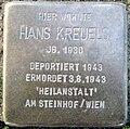Stolperstein11-uerdingerstr739-krefeld.jpg