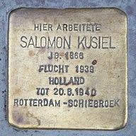 Stolperstein LB Salomon Kusiel.jpg