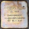 Stolpersteine Salzburg Andreas Rehrl.jpg