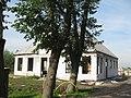 Stolphoeve Durgerdammerdijk.JPG