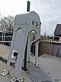 Stolwijkersluis in Gouda (5) Bewegingsmechanisme.jpg