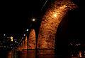 Stone Arch Bridge (467207865).jpg