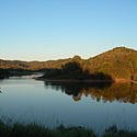 Thumbnail image of Stonewall Jackson Lake
