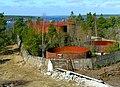 Stora Höggarn cisterner 02.jpg