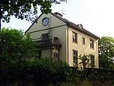 Fil:Stora skuggan husnr 70.jpg