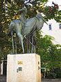 Storchengruppe Muenchen-01.jpg