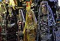 Store Models, Sanaa (10035280434).jpg