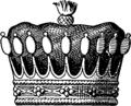 Ströhl-Rangkronen-Fig. 47.png