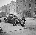 Straatmuzikant in Dublin, Bestanddeelnr 191-0836.jpg