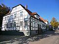 Stracksche Haus (1).JPG
