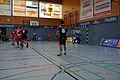 Stralsunder HV (2014-04-26) 33.jpg