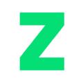 Strana zelených logo 2017.png