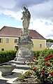 Straning GstnNr 397-1 Maria Immaculata.jpg