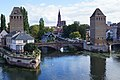 Strasbourg 2016 (29802201883).jpg