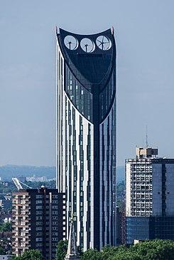 Strata Se1 Wikipedia La Enciclopedia Libre