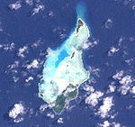 Strathord Islands (Landsat).jpg