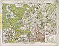 Straube's Spezialkarte der nördlichen Vororte von Berlin 1904.jpg