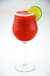 Strawberry Daiquiri 416 (5076312891).jpg