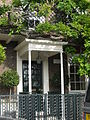 Strawberry House Chiswick Mall 690.JPG