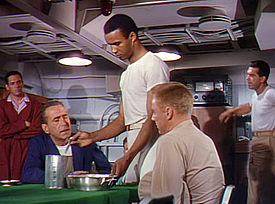 The Caine Mutiny Film Wikipedia