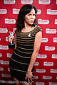 Streamy Awards Photo 1291 (4513937410).jpg