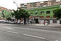 Street Play - 11.jpg