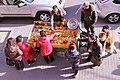Street vender on Jing'an West Street, Beijing - panoramio.jpg