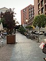 Streets of Madrid.jpeg