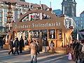 Striezelmarkt 2013 Dresden 2.JPG