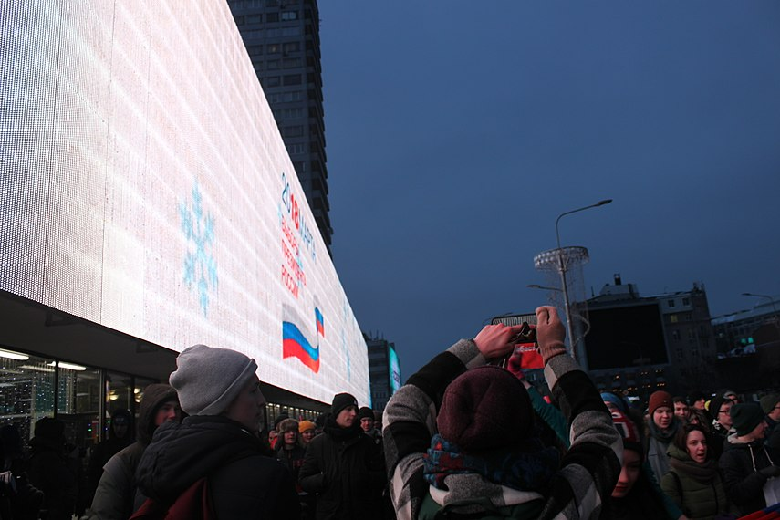 Strike of presidential elections (2018-01-28; Moscow) 185.jpg