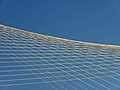 Strings Bridge Jerusalem (2) (5865880722).jpg