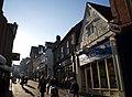 Stroud High Street - geograph.org.uk - 590887.jpg