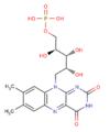 Strukt vzorec riboflavinfosfat.PNG