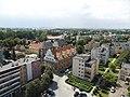 Strzelin, Poland - panoramio (48).jpg