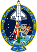 Sts-116-patch.png