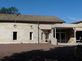 Saint-Trojan Commune in Nouvelle-Aquitaine, France