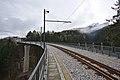 Stubaitalbahn Neue Mutterer Brücke 03.jpg