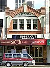 Stubbs Jewellers Building. Palmerston North in New Zealand (74).JPG