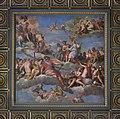 Studio of Paolo Veronese - The Coronation of Hebe, 1580-1589.jpg