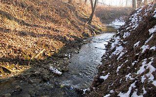 Stura del Monferrato torrent stream