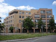 Baden Württemberg Umweltministerium