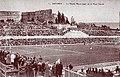 Suède-Cuba de la Coupe du monde 1938 à Antibes (France).jpg