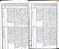 Subačiaus RKB 1857-1864 santuokos metrikų knyga 082.jpg