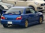 Subaru IMPREZA WRX STi (GH-GDB).jpg