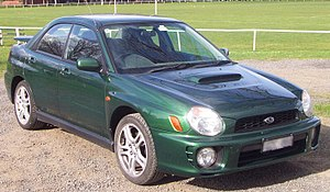 Hood Scoop Wikipedia